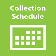 collection schedule image